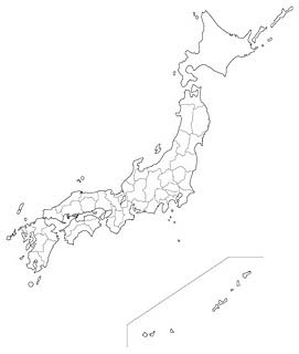 Copyright (C) 山口県小学校 社会科 ...
