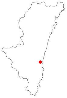 クイズ 都道府県クイズ地図 : Copyright (C) 山口県小学校 社会科 ...